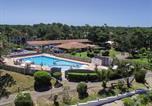 Villages vacances La Bastide-Clairence - Belambra Clubs Capbreton - Les Vignes-4