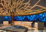 Hôtel Niagara Falls - Seneca Niagara Resort & Casino - Adults Only-2