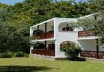 Location vacances Σκιαθος - Paschalis Studios-1