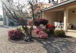 Location vacances Fara Vicentino - Casa Sofia-2