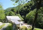 Location vacances Aramits - Santiago ,site exceptionnel au coeur des Pyrénées-3