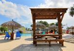 Location vacances Port Aransas - Ahoy Matey 102pb Condo-4