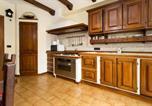 Location vacances Massino Visconti - 5 bedroom villa by Lake Maggiore-4