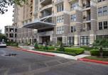 Location vacances Jersey Village - Camden Post Oak 2707 Apartment-2