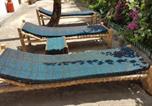 Location vacances  Tanzanie - Kasuku Villa-2