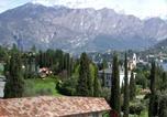 Location vacances Tremezzo - Villa Edy Apartments-4