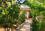 Location vacances  Province de Tarente - Villa Sara di Puglia-2