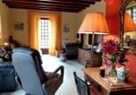Location vacances Calvi - Holiday home Cemin Notre Dame De La Serra-3