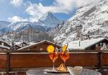 Hôtel Zermatt - Hotel Eden Wellness-1