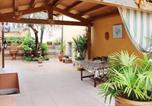 Location vacances Lazise - Locazione turistica Corte Margherita (Laz326)-4