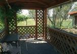 Location vacances Balatongyörök - Villa Piros-3