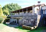 Location vacances Ponte de Lima - Quinta de Crasto-2