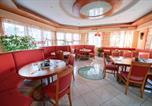 Hôtel Furth bei Göttweig - Gasthof Restaurant Cafe Fink-4