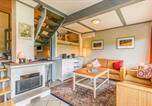 Location vacances Kirchheim - Three-Bedroom Holiday home with Lake View in Kirchheim/Hessen-2