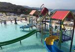 Location vacances Crotone - Holiday home Via Capocolonna - 3-1