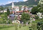 Location vacances Schladming - Simonegg-3