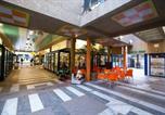 Location vacances Lugano - Casa Alba-4