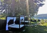 Location vacances Plitvička Jezera - Etno Garden Exclusive Rooms-4