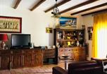 Location vacances Milazzo - Casa Vacanza Milazzo-2