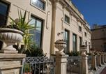 Hôtel Motta Sant'Anastasia - Hotel Villa Cibele-3