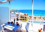 Villages vacances Haute Corse - Résidence Dary-4