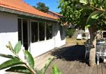 Location vacances Mimizan - Holiday home Rue de la Poste-1