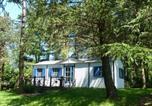 Location vacances Noailhac - Chalet - Baudelys-2