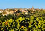 Location vacances Montaione - Agri-tourism La Scopa Montaione - Ito06469-Ayd-3
