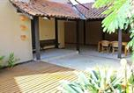 Location vacances Bombinhas - Casa linda Bombinhas-2