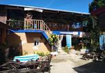 Location vacances El Nido - Sun Valley Inn-1