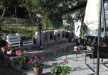 Location vacances Giarole - La casa nel sole-4