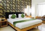 Hôtel Aurangâbâd - Treebo Trend Yuvraj Aurangabad