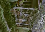 Villages vacances Karangasem - Angels Bungalow Nusa Penida-2
