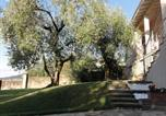 Location vacances  Province de Bergame - Freddy Holiday House-4