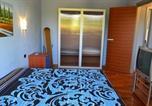 Location vacances Porto Cesareo - Sasinae-Apartment Lapillo-2