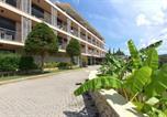 Hôtel Ασινη - Apollon Hotel-4