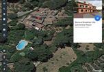 Hôtel Province dEnna - Villa Clementine-2