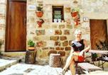 Location vacances Petralia Soprana - Versoest-1
