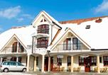 Location vacances Vitanje - Guesthouse Jurcek-2