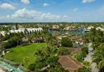 Location vacances Lighthouse Point - Ocean Side Resort - updated Villa-2