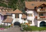 Hôtel Bolzano - Hotel Ristorante Lewald-2