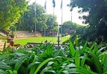 Location vacances Ahmedabad - Misriote Farm-4