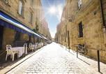 Location vacances Tresses - Maison Fredon Bordeaux Centre-1