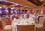 Hôtel Umag - Casino Hotel Mulino-4