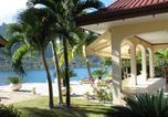 Location vacances Pihaena - Villa Oramarama by Tahiti Homes-3