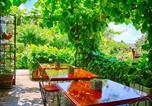Location vacances Swellendam - Impangele-1