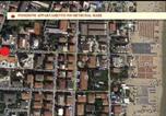 Location vacances Monteprandone - Appartamento S. Francesco-2