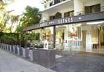 Hôtel Sitges - Hotel Sitges