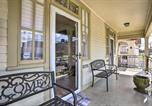 Location vacances New Orleans - Home with Private Yard 4 Mi to French Quarter!-4