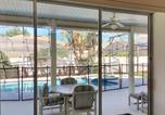 Location vacances Davenport - Rivendell by Florida Spirit-2